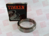 TIMKEN LM48511 ( (LM48511-2)TAPERED ROLLER BEARING <4 OD ) -Image