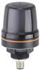 1-segment Machine Signal Lamp -- DV2120 - Image