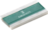 Two Terminal Surface Mount ISA-Plan® Foil Technology Precision and Power Resistor -- VLP -Image