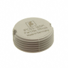 RFID Transponders, Tags -- 2046-IPC03-16GK-ND -Image