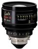 Cooke SK4 6mm, T2.0 Prime Lens for 16mm/Super 16 -- CKE16 6 -- View Larger Image
