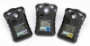 ALTAIR Disposable Single-Gas Detectors - H2S > UOM - Each -- 10070749