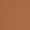 Apricot Vinyl Upholstery Fabric -- VT-200 - Image