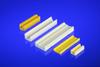 Ceramic Laser Reflectors -- Sintox™ AL GSO