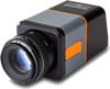 ProMetric® Y Imaging Photometers -- Y16 - Image