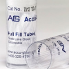 Disposable Full-Fill Micropipettes -- View Larger Image