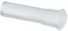Optics - LEDs - Light Pipes -- 350-3736-ND