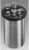 Standard Resistors Type -- 5615