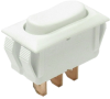 Rocker Switches -- SW610-ND -Image