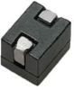 Fixed Inductors -- 283-4616-1-ND - Image