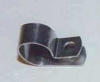 Aluminum Cable Clamp -- 107 - Image