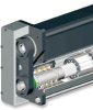 Electric Linear Actuator -- FT35-0605 - Image