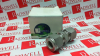 SS SWAGELOK TUBE FITTING REDUCING UNION 3/8 IN. X 1/4 IN. TUBE OD -- SS60064 - Image