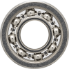 Radial Shielded Flanged Ball Bearings -- SSRIF-3332ZZ