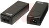 Universal PoE Plus Gigabit Injector, 30W, 48V,IEEE802.3af Compliant,10/100/1000 -- 70024953