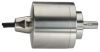 CXM5S Series Optical Single-Turn Encoder -Image