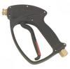 Rear Entry Spray Gun -- YG4010