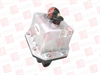 FLOWSERVE CE2AP ( VALVE ACTUATOR, 250IN LBS, 6SEC NO LOAD SPEED, 75 DUTY CYCLE, 0.6AMP, 115V, 60HZ ) -Image