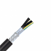 Multiple Conductor Cables -- 2320-2218040-100-ND -Image