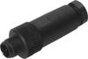Plug -- SEA-GS-9 -Image