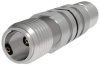 Coaxial Connectors (RF) - Adapters -- 2317-TMA-8FS-8FS-00-ND -Image