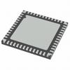 Embedded - Microcontrollers -- 150-PIC24FJ128GL305-E/M4-ND - Image