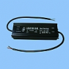 Yuan Dean - LGA Series -- LGA100-S24 - Image