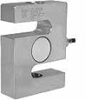 S-Beam Alloy Steel Low and High Capacity Load Cell -- 3005 - Image