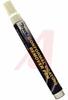 Remover, Coating; Tetrahydrofuran, Inhibited with Butlylated, Hydroxy Toluene -- 70207179