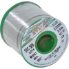 GLOWCORE 2.5% NO CLEAN FLUX CORE SOLDER, SAC305, .032 -- 70054268