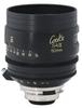 Cooke S4/i 50mm, T2.0 Prime Lens -- CKE 50i