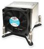 Server CPU Coolers -- P30G