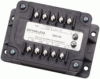 SW-50 Speed Switch -- SW-50