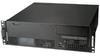 3U Rackmount Computer -- RX 8310A