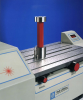 Laser Based Dimension Measuring System -- Labmaster Universal : Model 175