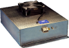 Switchback Power Supply -- 6600 CE - Image