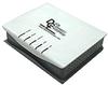 Single Port ADSL2/2+ Bridge Modem -- 5201A-MR