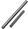 Linear Shafting, Grooved -- PSFAR