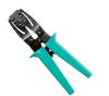 Crimpers, Applicators, Presses -- 298-10715-ND -- View Larger Image