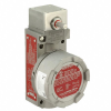 Snap Action, Limit Switches -- BX24A3K-1A-ND -Image