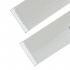 Flat Flex, Ribbon Jumper Cables -- HF26U-10-ND