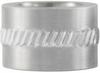 Aluminum Compression Limiter -- Series CL600 - Inch