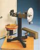 Precision Tensiometer