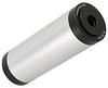 Acoustic Calibrator PCE-SC 42 - Image