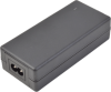Desktop AC-DC Power Supply -- ETMA050400UD - Image