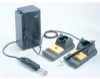 SmartHeat® Soldering/Rework System -- MX500TS11