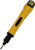 Inline type Cordless Battery Screwdriver -- SKC-PTA-BS Series -Image