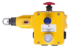 Safety rope emergency stop switch -- ZB0053 - Image