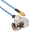 RF Cable Assemblies -- 7029-3244 -Image