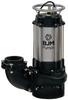 BJM Effluent Sump Pump -- J -- View Larger Image